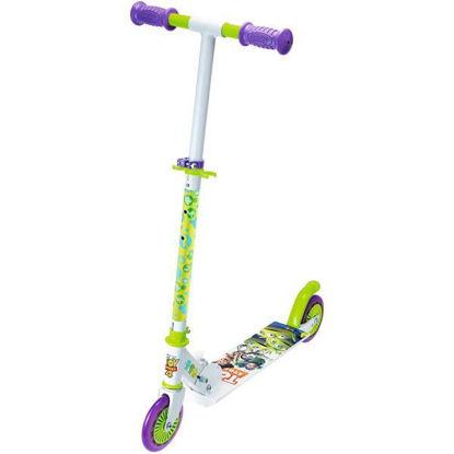 simb750361-patinete-2-ruedas-toy-story