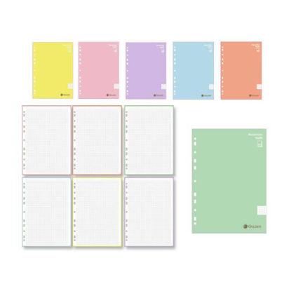 poes327710-recambio-a4-120h-90gr-cuadric-marco-pastel
