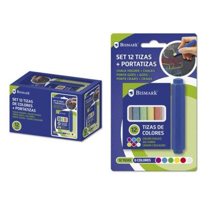 poes328229-tizas-12u-portatizas-bismark