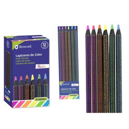 poes327986-lapiz-neon-cuerpo-glitter-6-colores