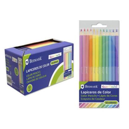 poes327909-lapiz-neon-pastel-12-colores