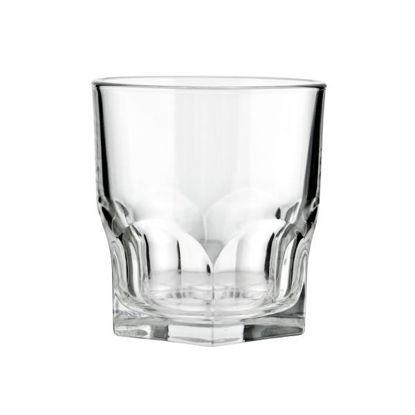 vidrv164640-vaso-essential-6u-27cc