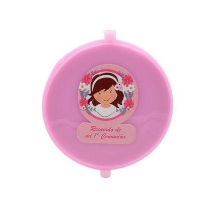 sarf27176-espejo-c-pegatina-rosa