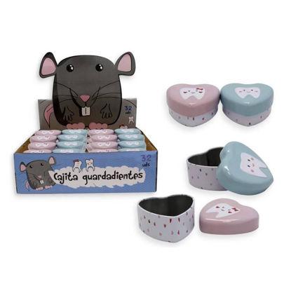 poes326929-caja-metal-para-dientes-ratoncito-perez