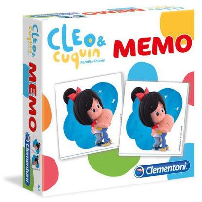 clem55230-memo-games-familia-telerin