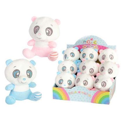 beat11080-peluche-oso-panda-stdo-2-colores-18cm