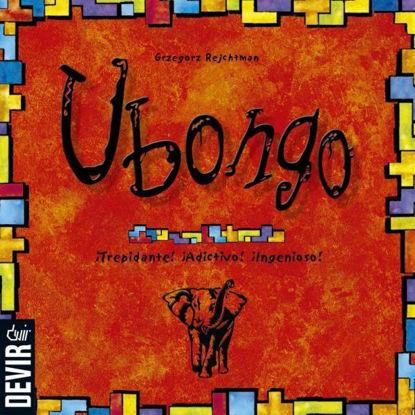devibgubon-juego-ubongo