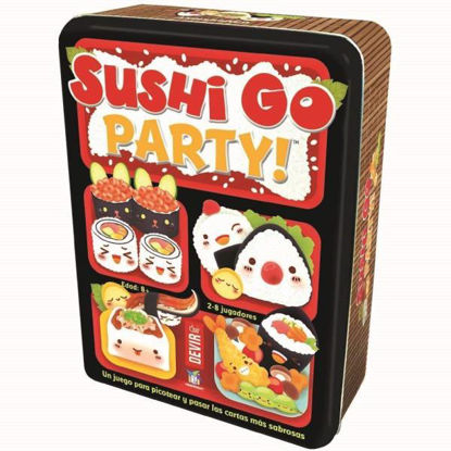 devibgsgparty-juego-sushi-go-party