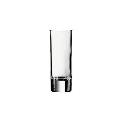 arcd8808280-vaso-alto-islande-6cc-3u-luminarc