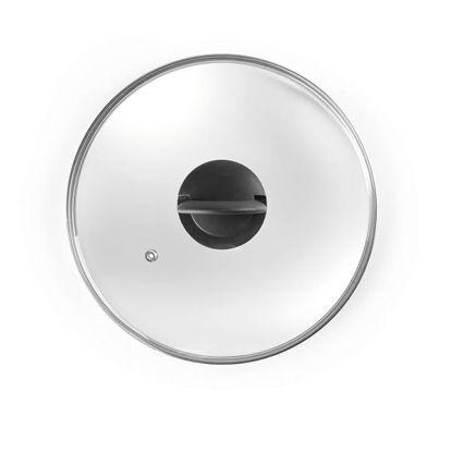 ibil970928-tapa-cristal-pomo-plegable-28cm