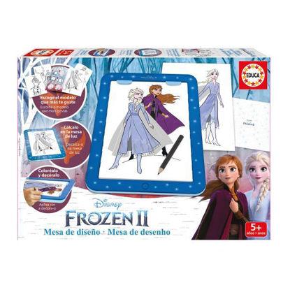 educ18369-mesa-de-luz-frozen