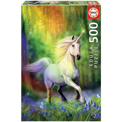 educ18448-puzzle-persiguiendo-el-arco-iris-500pz