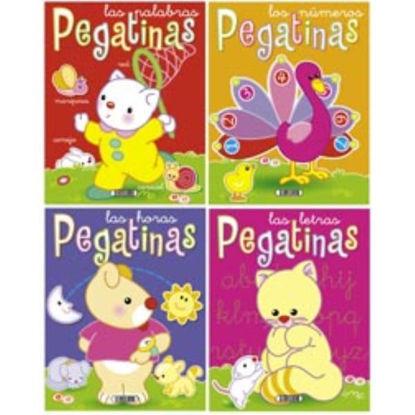 servs0154999-libro-pegatinas-didacticas-stdo-4-modelos