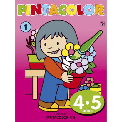 saldcpc062-libro-colorear-pinta-color-4-5-anos