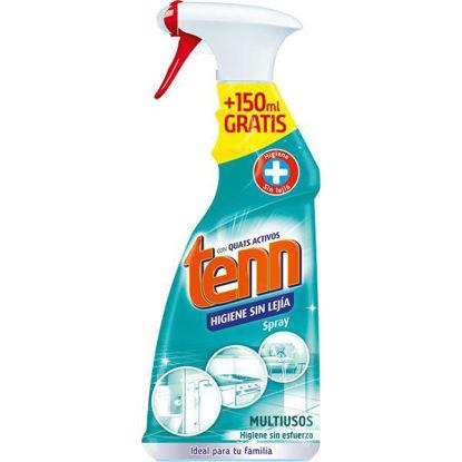 marv112560-limpiador-multiusos-tenn-brillante-pistola-650-ml-higiene-sin-lejia
