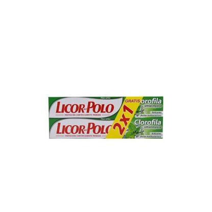 bema33700217-dentifrico-licor-polo-clorofila-2x75ml-1627
