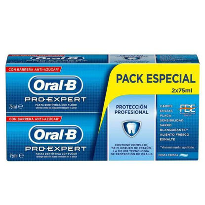 bema337671-dentifrico-oral-b-pro-duplo-75ml