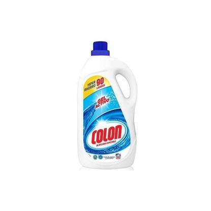marv119055-detergente-colon-gel-45-45-dosis-4-50l-azul-gel-activo