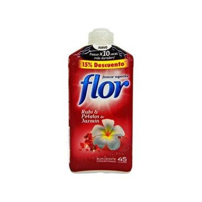 bema153371-suavizante-concentrado-flor-45lav-1-035l-red-petalos-jazmin