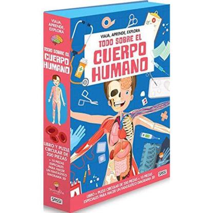 mano29978-cuerpo-humano-2020