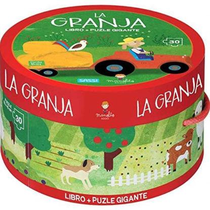 mano29976-caja-redonda-la-granja