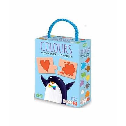 mano29963-libro-c-puzzle-colores