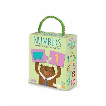 mano29962-libro-c-puzzle-numeros