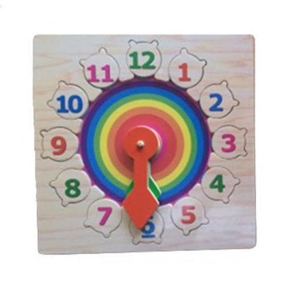 weay514106-puzzle-madera-encajable-reloj