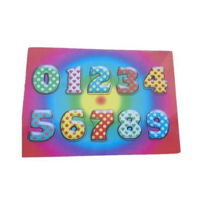 weay514100-puzzle-madera-encajable-numeros-29-5x21-5x0-8cm