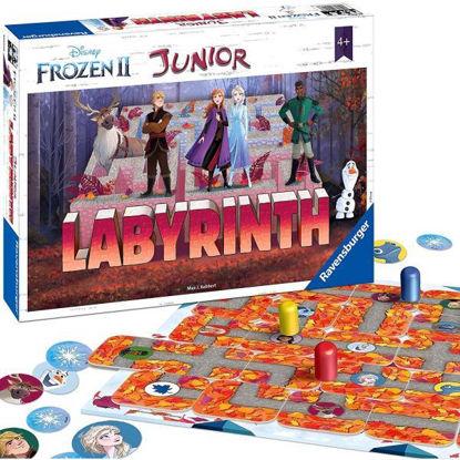 rave204168-junior-labyrinth-frozen-2-juego-de-mesa