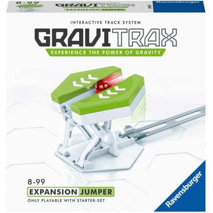 rave261567-gravitrax-jumper-juego-de-mesa