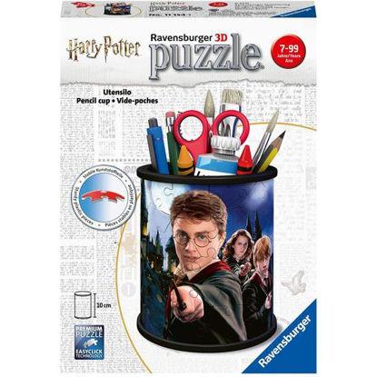 rave111541-puzzle-portalapices-harry-potter-3d