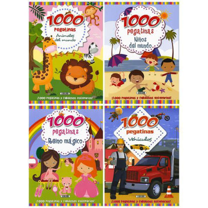 servs0375999-libro-1000-pegatinas-stdo-4-modelos