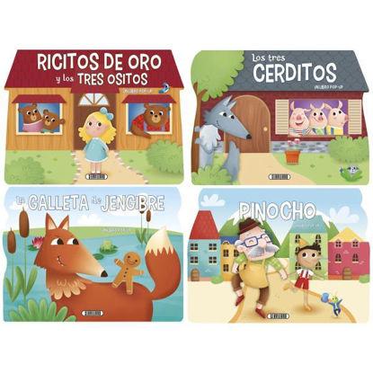 servs0909999-libro-cuentos-de-siempre-stdo-4-modelos