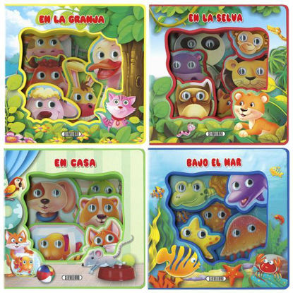 servs0935999-libro-animales-divertidos-stdo-4-modelos