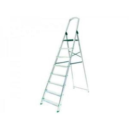 esca1562200-escalera-aluminio-8-peldanos