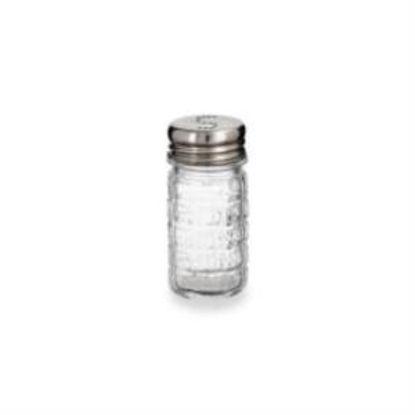 arcd7522089-salero-vidrio-relieve-inox-habitat