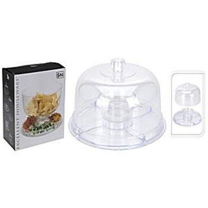 koop170416810-plato-tarta-c-pie-plastico-30cm-170416810