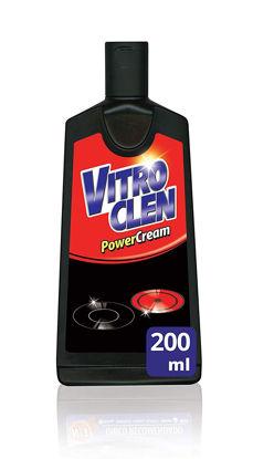 marv1453-limpiador-clen-vitroceramica-200ml-1453