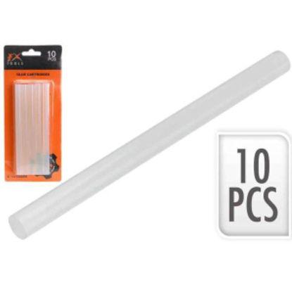koopcy8290170-barra-silicona-set-10u-11mmx15cm-cy8290170