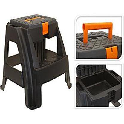 koopy98285010-taburete-escalera-c-caja-de-herramientas-y98285010