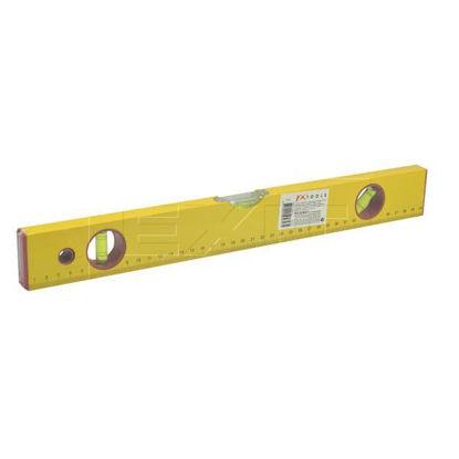 koopc22910150-herramienta-nivel-agua-amarillo-40cm-22910150