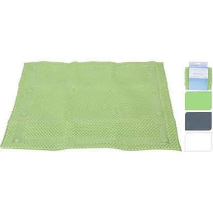 koop529001260-alfombra-bano-529001260