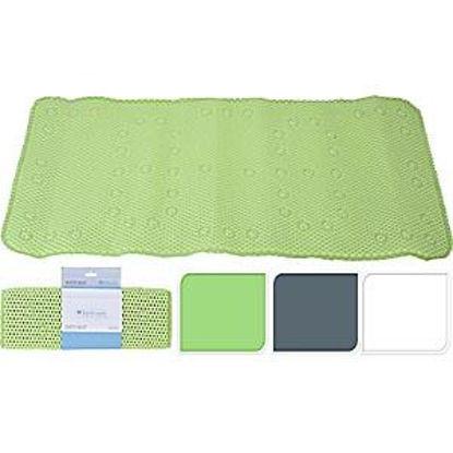 koop529001250-alfombra-bano-529001250