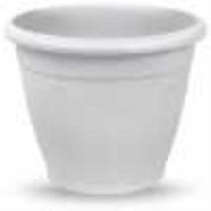 veca1692-maceta-rendonda-blanca-20cm