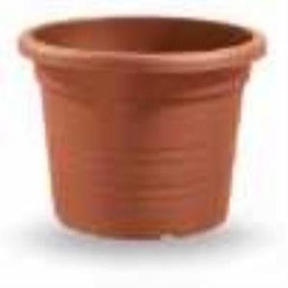 veca4327-maceta-redonda-terracotta-27cm