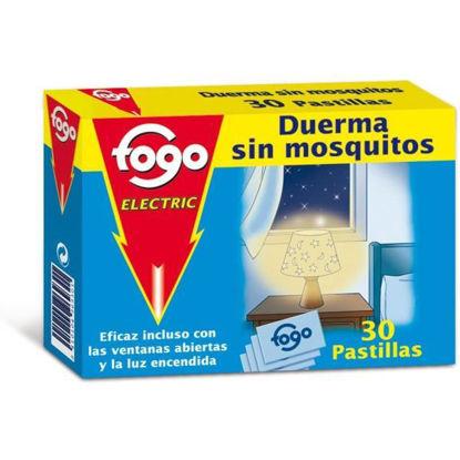 bema15900009-insecticida-electrico-recambio-fogo-30u-