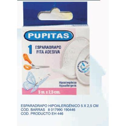 pupi25-esparadrapo-hipoalergenico-5x2-5cm