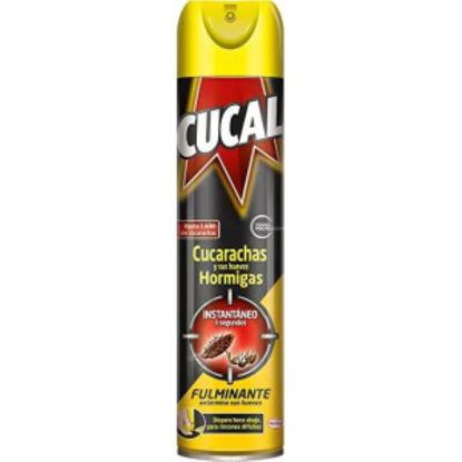 bema15500011-insecticida-cucal-cucas-y-hormigas-750ml