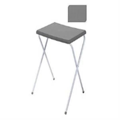 koopcx5100120-mesa-plegable-37x69cm-gris